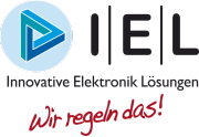 IEL Innovative Elektronik Lösungen